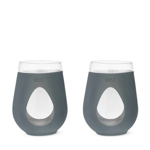 HOST Revive Wine Glass - Set of 2