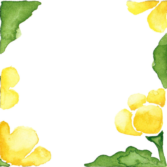 Marsh Marigold: Abundance and Grounding