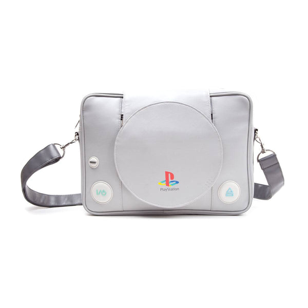 PlayStation - Skuldertaske