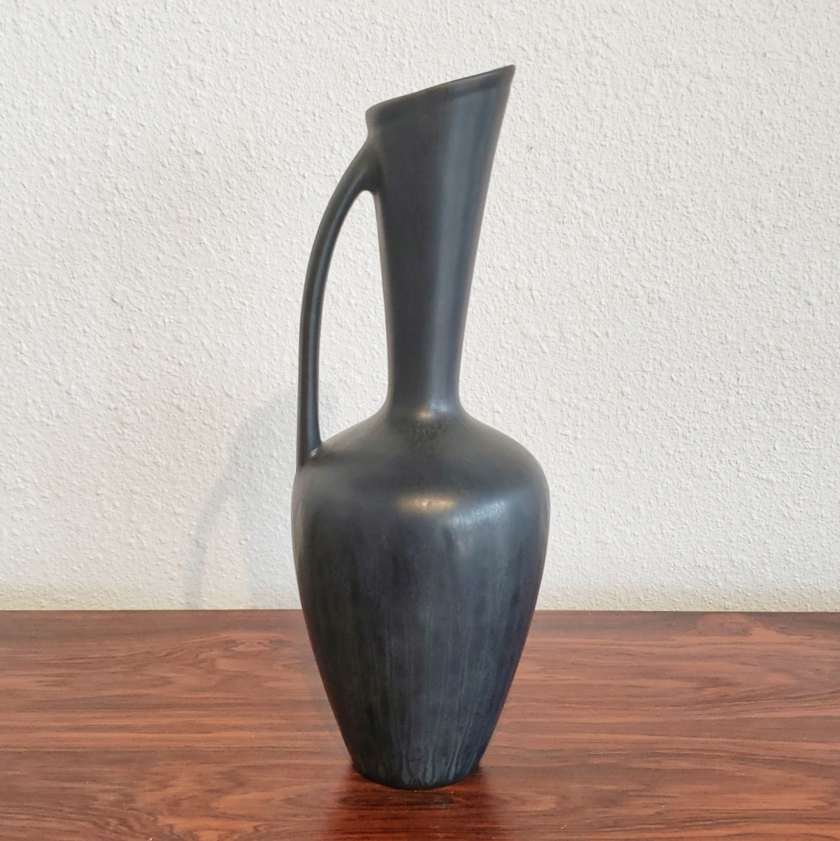 GUNNAR NYLUND VASE MODEL 'AXQ' FOR RÖRSTRAND (27.5 cm)