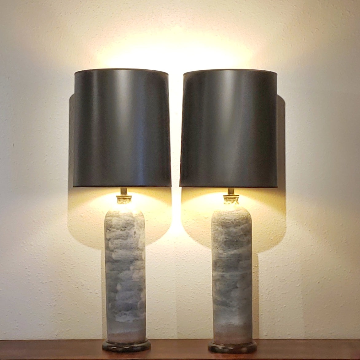 CARSTENS TÖNNIESHOF TABLE LAMPS