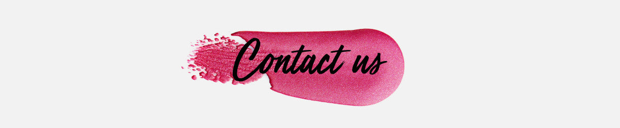 contact-us banner