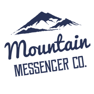 Mountain Messenger Co.