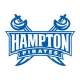 Hampton University Pirates