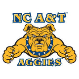 North Carolina Agriculture and Technical State University Aggies