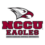 North Carolina Central University Eagles