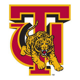 Tuskegee University Golden Tigers