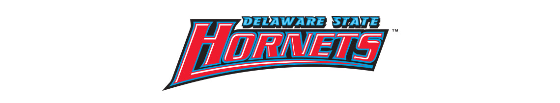 Tradition Ever Since Delaware State University Logo