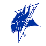 Elizabeth City State University Vikings