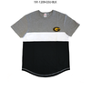 "Grambling State University ""DAY ONE"" Tee"