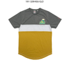 "Norfolk State University ""DAY ONE"" Tee"
