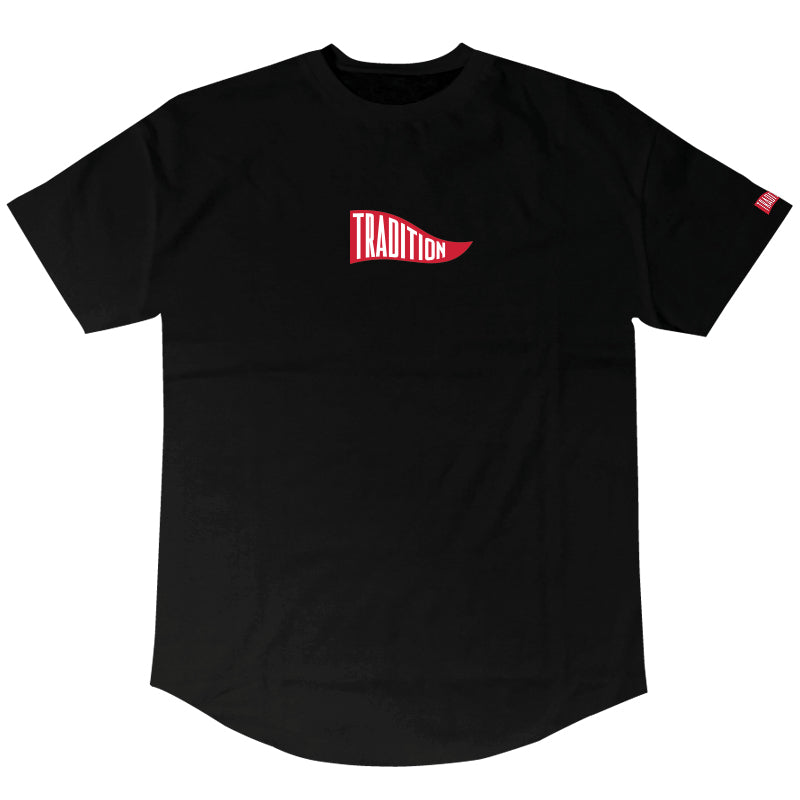Tradition FLAG Tee