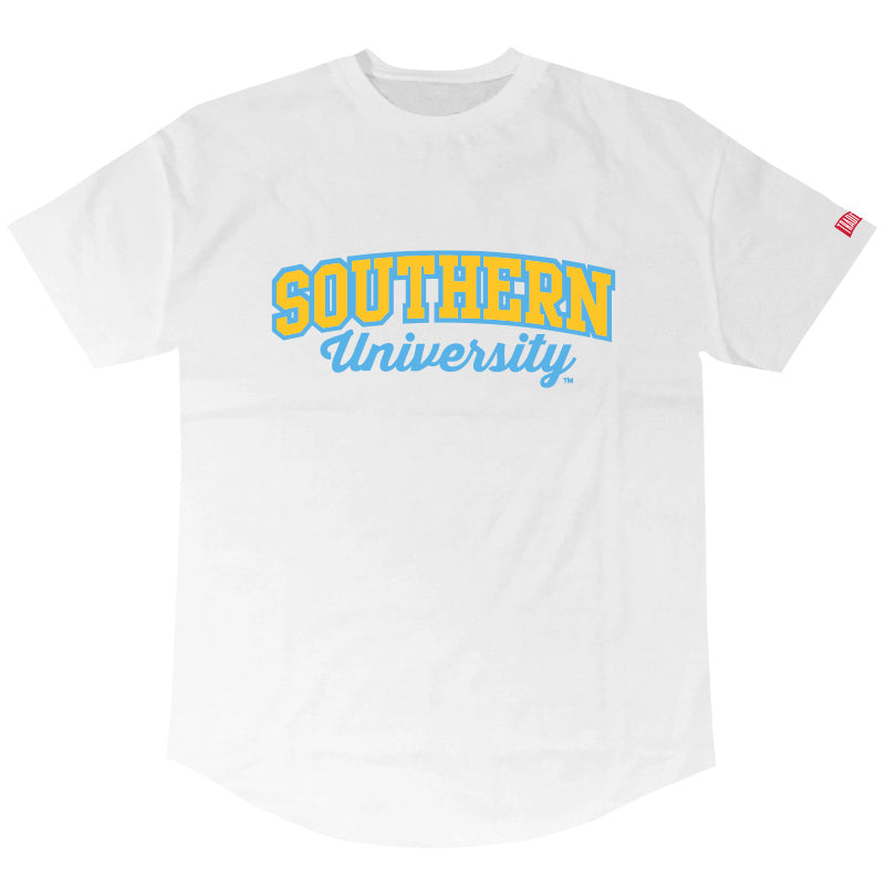 Southern University LEGACY Tee