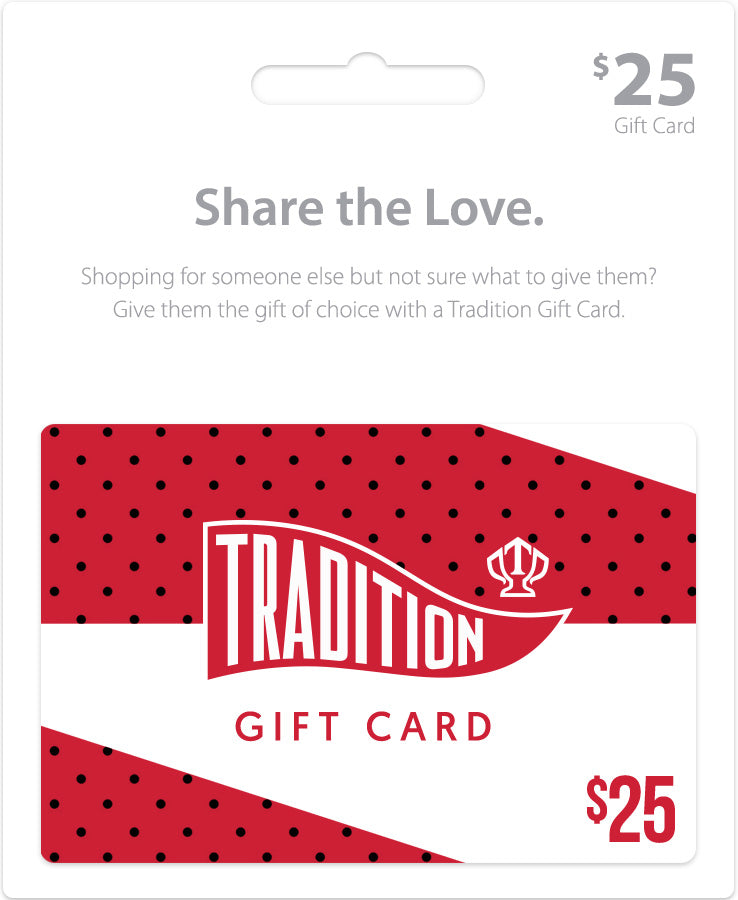Gift card tradition ever since negle Gallery