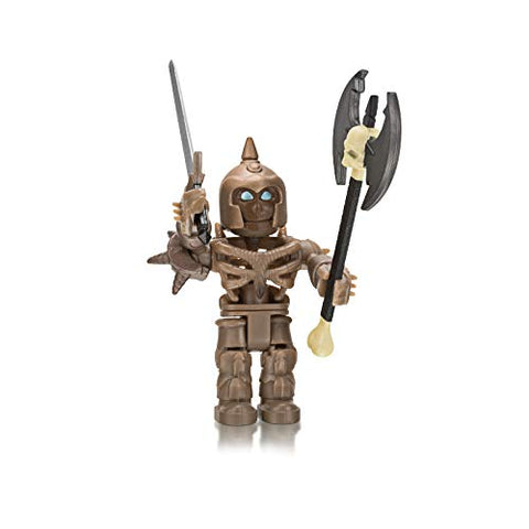 Roblox Endermoor Skeleton 2.75 Inch Figure