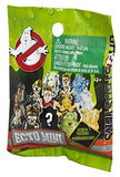 Ghostbusters Mannequin Ecto Mini Figure
