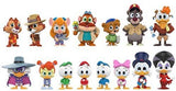 Funko Mystery Mini: Disney - Disney Afternoon Collectible Vinyl Figure