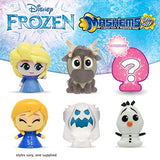 Mash'Ems 50716 Disney Frozen-Styles Vary, No Colour