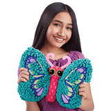 ALEX Craft Loopies – Butterfly