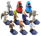 Doctor Who Series 1 Blind Bag Mini Figure