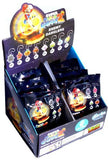 Super Mario Galaxy 2 Enemy Danglers Mystery Pack