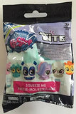 Littlest Pet Shop LED Micro Lites/Microlites Charm Light 3-Pack