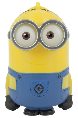 Tech4Kids Despicable Me Character Lite Dave Toy