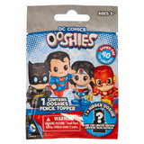 Ooshies Blind Bag Pencil Topper DC Comics Series 1 (Bundle of Two)