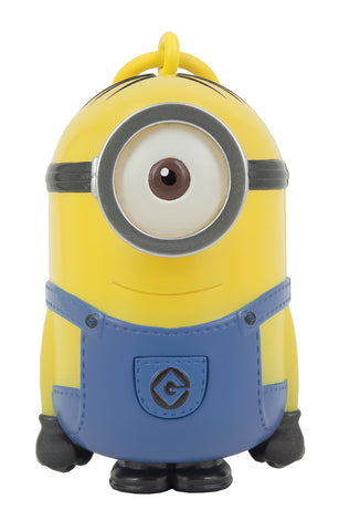 Tech4Kids Despicable Me Character Lite Stuart Toy