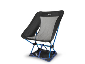 Slab | Camping Chair Stabilizer Stops Never Sink Again
