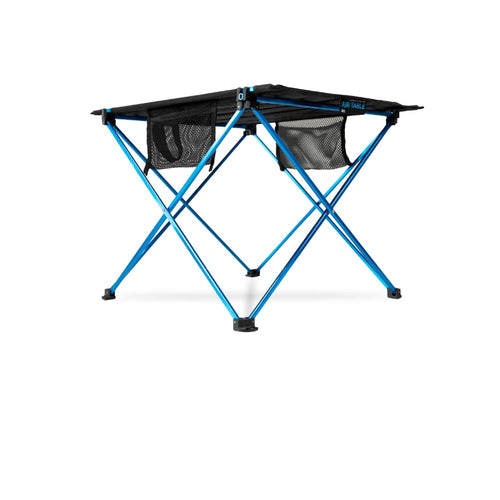 Air Table | Ultralight Collapsible Outdoor Camping Table