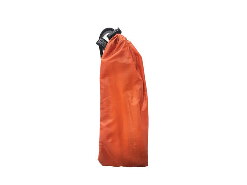 Stake Pack | (6) Replacement Camping Stakes in Stuff Sack
