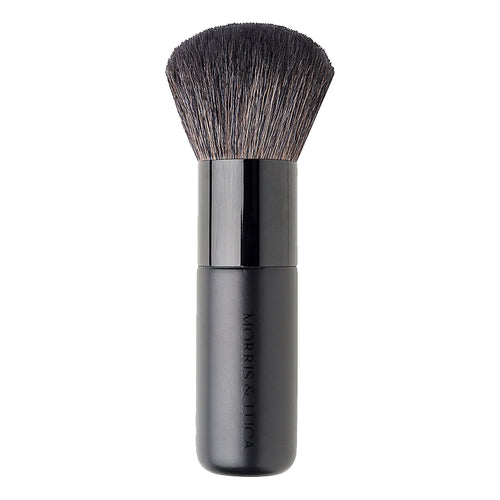#10 Full Coverage Brush