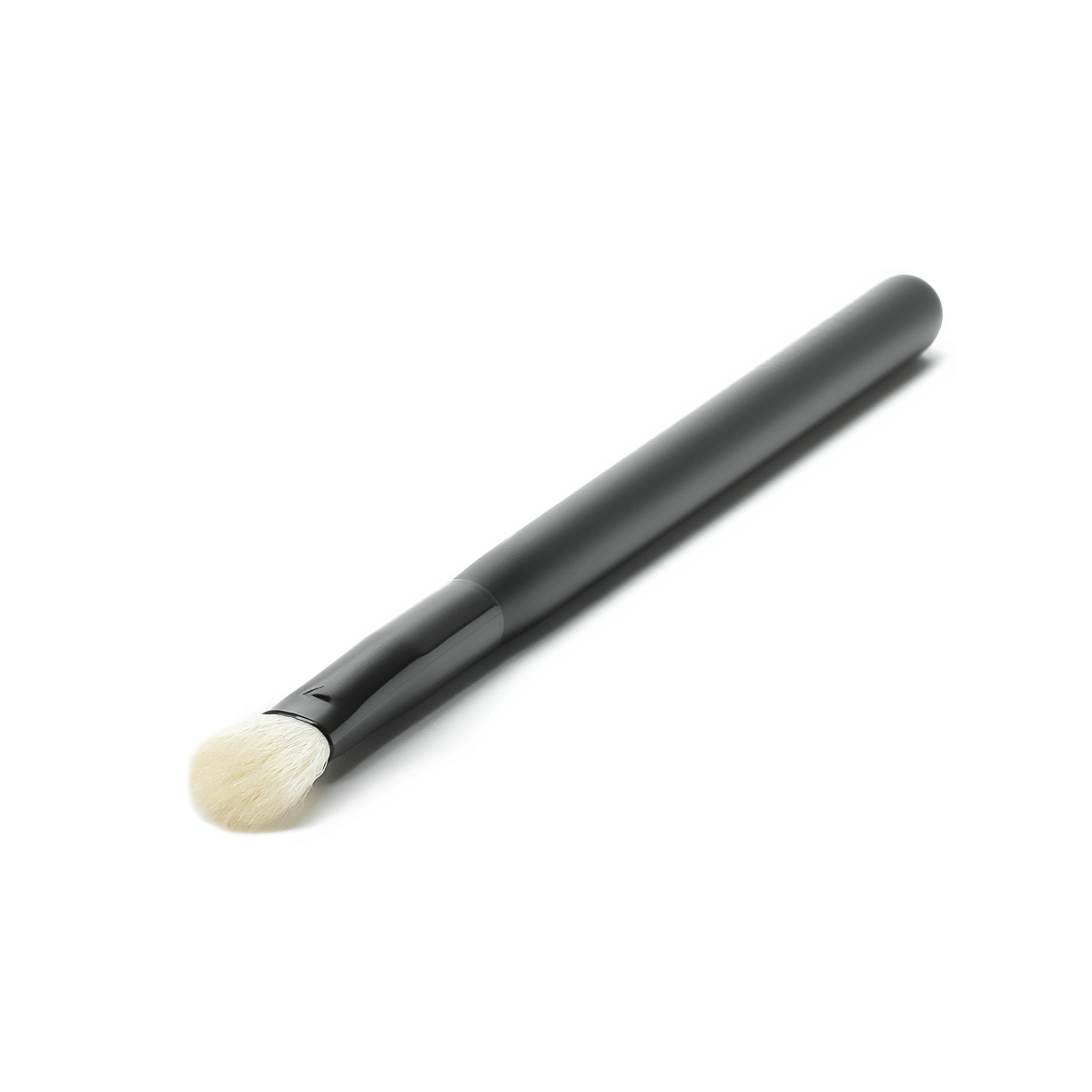 #37 Eyeshadow Blender Brush