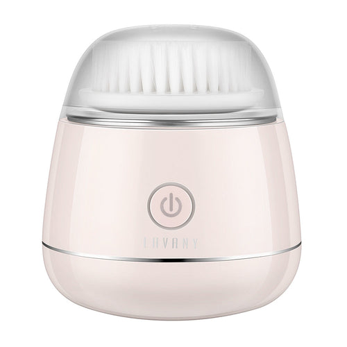 Mini Sonic Facial Cleansing Brush
