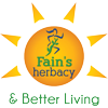 Fain's Herbacy & Better Living