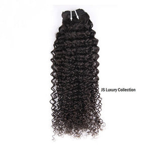 Women's Natural Kinky Curly Hair - Jsluxurycollection.com