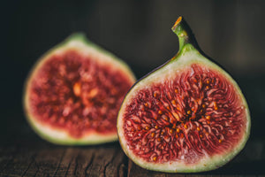 Why You Should Care a Fig