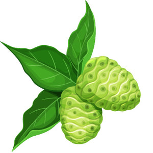 Getting to Know Noni- The Super Fruit You've Never Heard Of (But Should Really Meet)