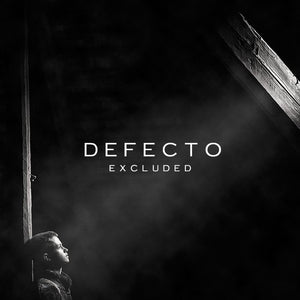 DEFECTO- Defecto - Excluded (CD)