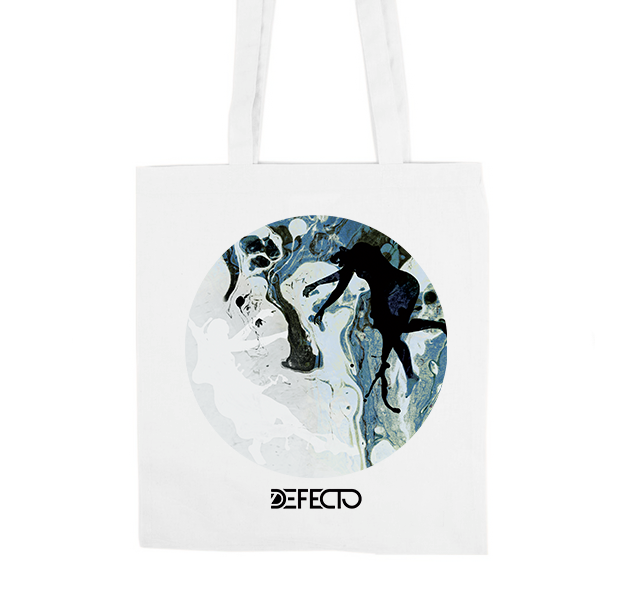 DEFECTO  NET / BAG