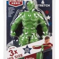 EPIC STRETCH HERO