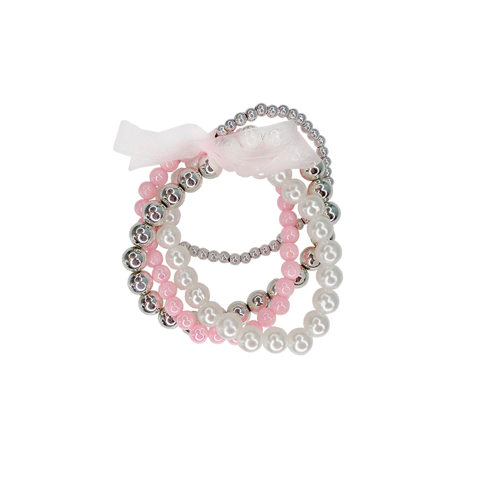 PEARLY TO WED BRACELET