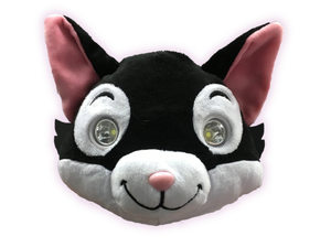 CAT HEAD LITE