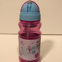 Addison Bottle