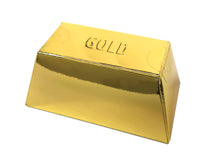 CHIP AWAY GOLD BAR