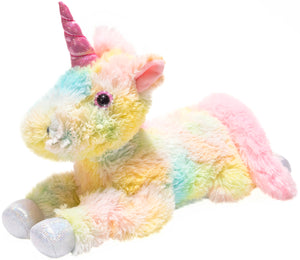 Magical Sparkle Unicorn