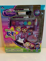LITTLE CHARMERS SET