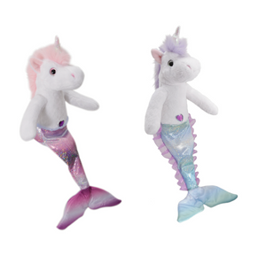 UNICORN MERMAID