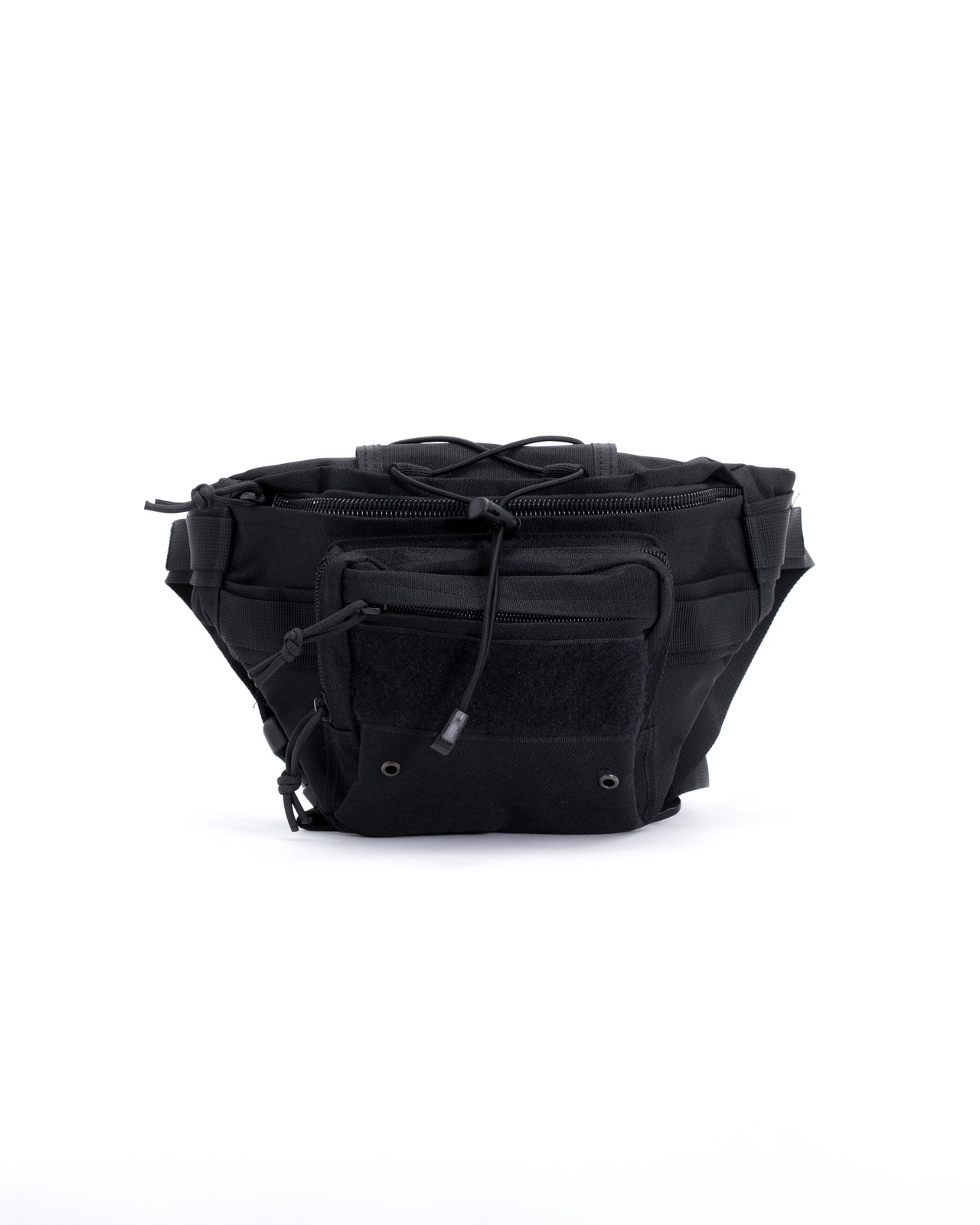 The Hip Pack - Color: Black | Black